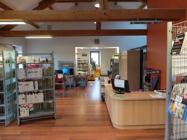 Bibliotheque-du-Maze-bureau-d'acceuil