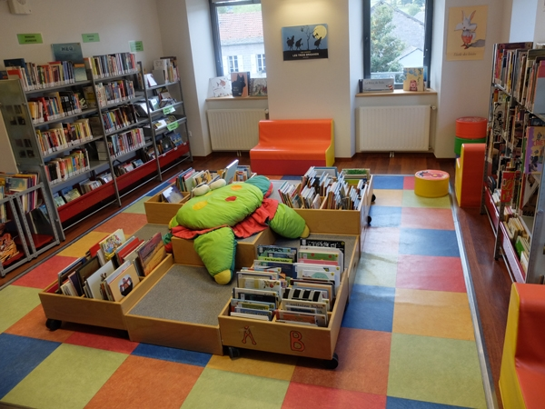 Bibliotheque-du-Mazet-coin-des-petits