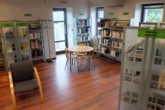 Bibliotheque-du-Mazet-coin-de-consultation