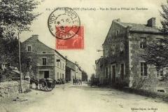 Hôtel-des-Touristes-et-mairie-1919