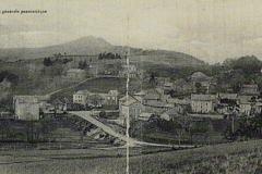 Vue-générale-Mazet-ancienne-1907