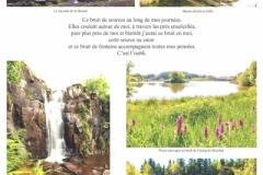 jardin botanique panneau albert camus