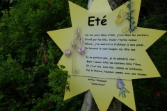 jardin-botanique-poème-A-Rimbaud
