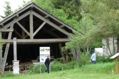 jardin-botanique-visite