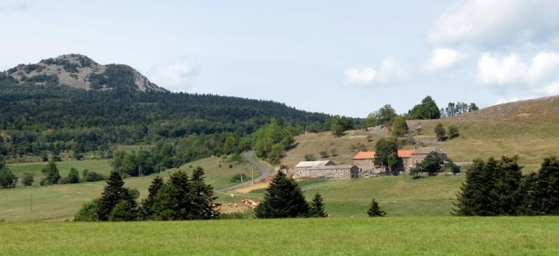 randotourisme-Ferme-de-Montgiraud