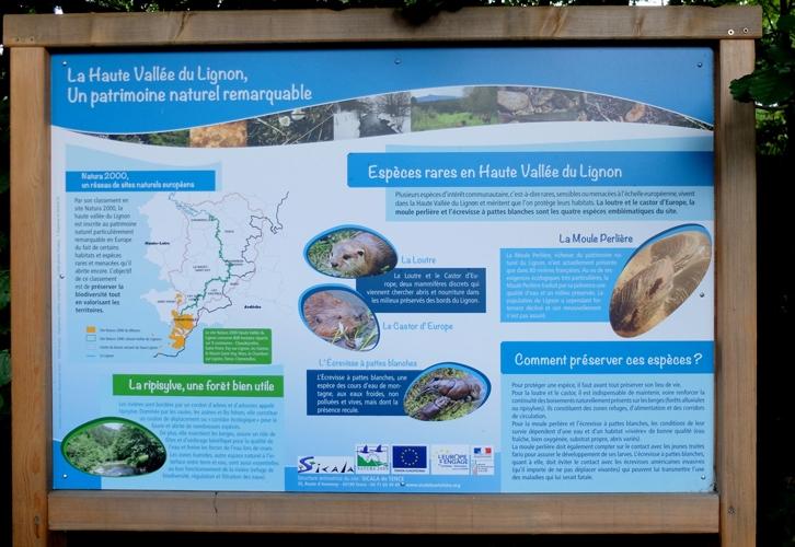 randotourisme-Haute-vallé-du-Ligon-patrimoine-remarquable