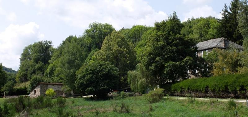 randotourisme-Scie-de-Montgiraud