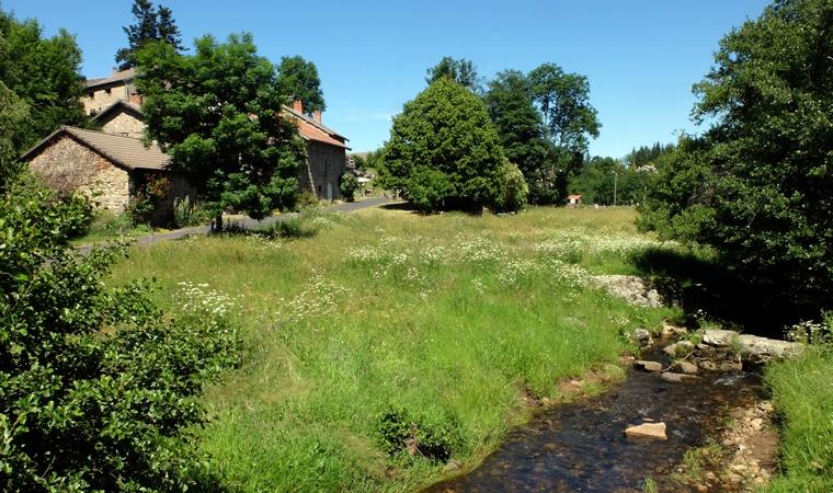 randotourisme-le-Riou-ruisseau-La-Ligne