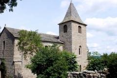 randotourisme-Eglise-de-St-Voy