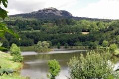 randotourisme-Le-Bouchat-les-étangs