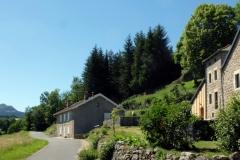 randotourisme-le-Riou-route-de-Bronac